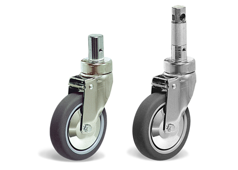 stainless-hospital-castors