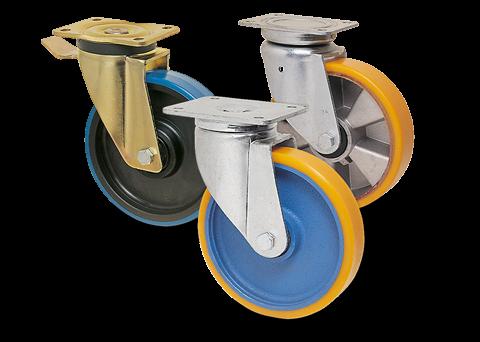 zinc-plated-heavy-duty-castors-250-kg-1000-kg