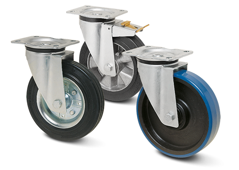 zinc-plated-medium-duty-castors-50-kg-300-kg