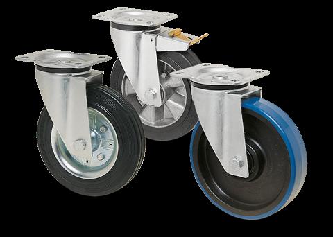zinc-plated-medium-duty-castors-50-kg-300-kg