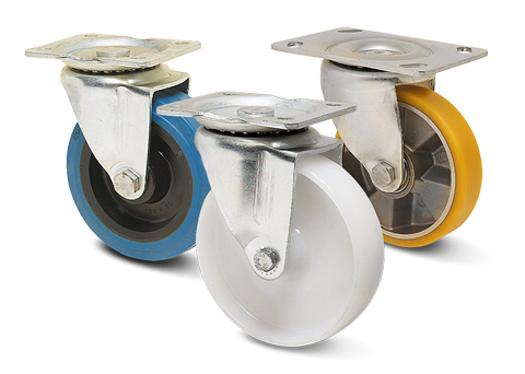 zinc-plated-strong-duty-castors-up-to-125mm-250-kg-300-kg