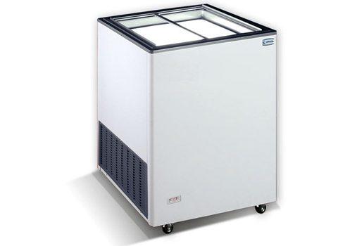 app-chest-freezers