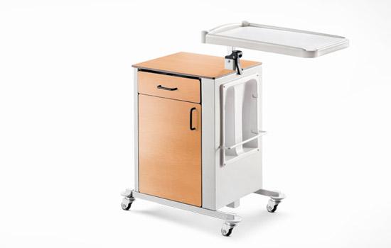 app-senstive-medical-equipment
