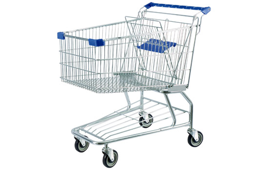 app-super-market-trolleys