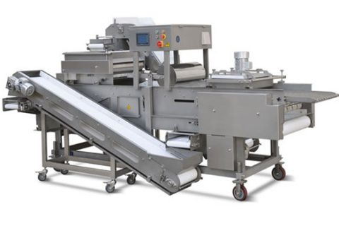 applications-food-industry-equipment