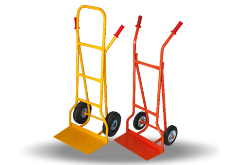 category-hand-carts